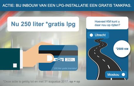 facebook aktie 2017 lpg.nl